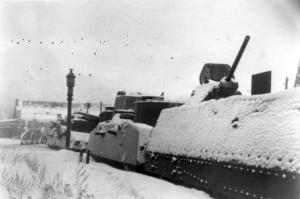 0344 Russischer Panzerzug_1