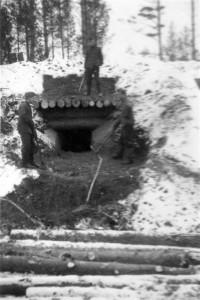 0352 Bunkerbau_1