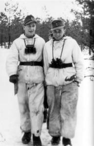 0354 links Lt Oberpaur, rechts Lt Kraft_1