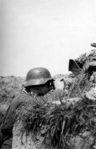 0387 Ruhe vor dem russischen Grossangriff Sommer 1944_1