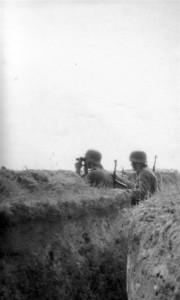 0388 Ruhe vor dem russischen Grossangriff Sommer 1944_1