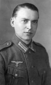 0390 Vermisst seit Juni 1944 - Gefr Gustav Werner - PiBtl 653 - geb. am 2.2.1911_1