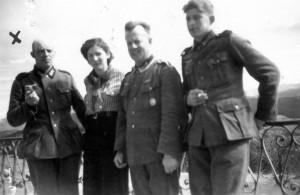 0392 Vermisst seit Juni 1944 - Gefr Karl Reicber (Kreuz) - geb. 05.03.1905_1