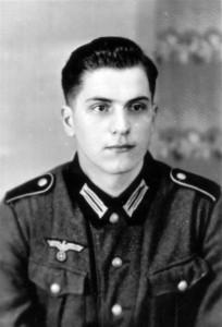 0393 Vermisst seit Juni 1944 - Gefr Eckenweiler_1