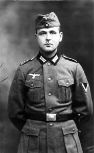 0395 Vermisst seit Juni 1944 - Gefr Erhard Acker - geb 23.03.1905_1