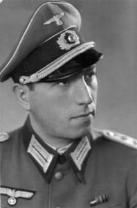 0396 Vermisst seit Juni 1944 - Hptm Josef Schweiger - II. GR 470 - geb 9.9.1910_1