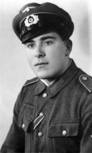 0397 Vermisst seit Juni 1944 - OG Oskar Schwander - 2. GR 470 - geb 30.09.1923_1