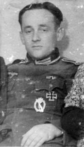 0398 Vermisst seit Juni 1944 - Fw Josef Baum - I. GR 460 - geb 26.05.1920_1