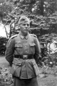 0399 Vermisst seit Juni 1944 - Gefr Anton Scheu - geb 12.09.1923_1