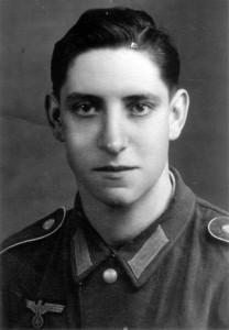 0400 Vermisst seit Juni 1944 - Gefr Georg Vogt - 4. GR 470_1