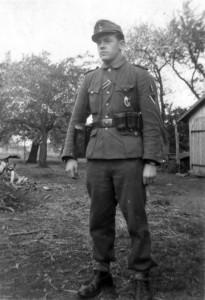 0401 Vermisst seit Juni 1944 - OG Ulrich Keck - Stab GR 460_1